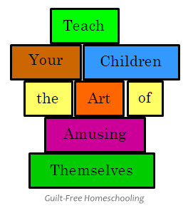 teaching as an amusing activity Csc (curriculum service canada) fun & funny improv activities transcript of improvisation activities teacher: stephen wei for me improv to a degree is sort of like pop psychology as art.