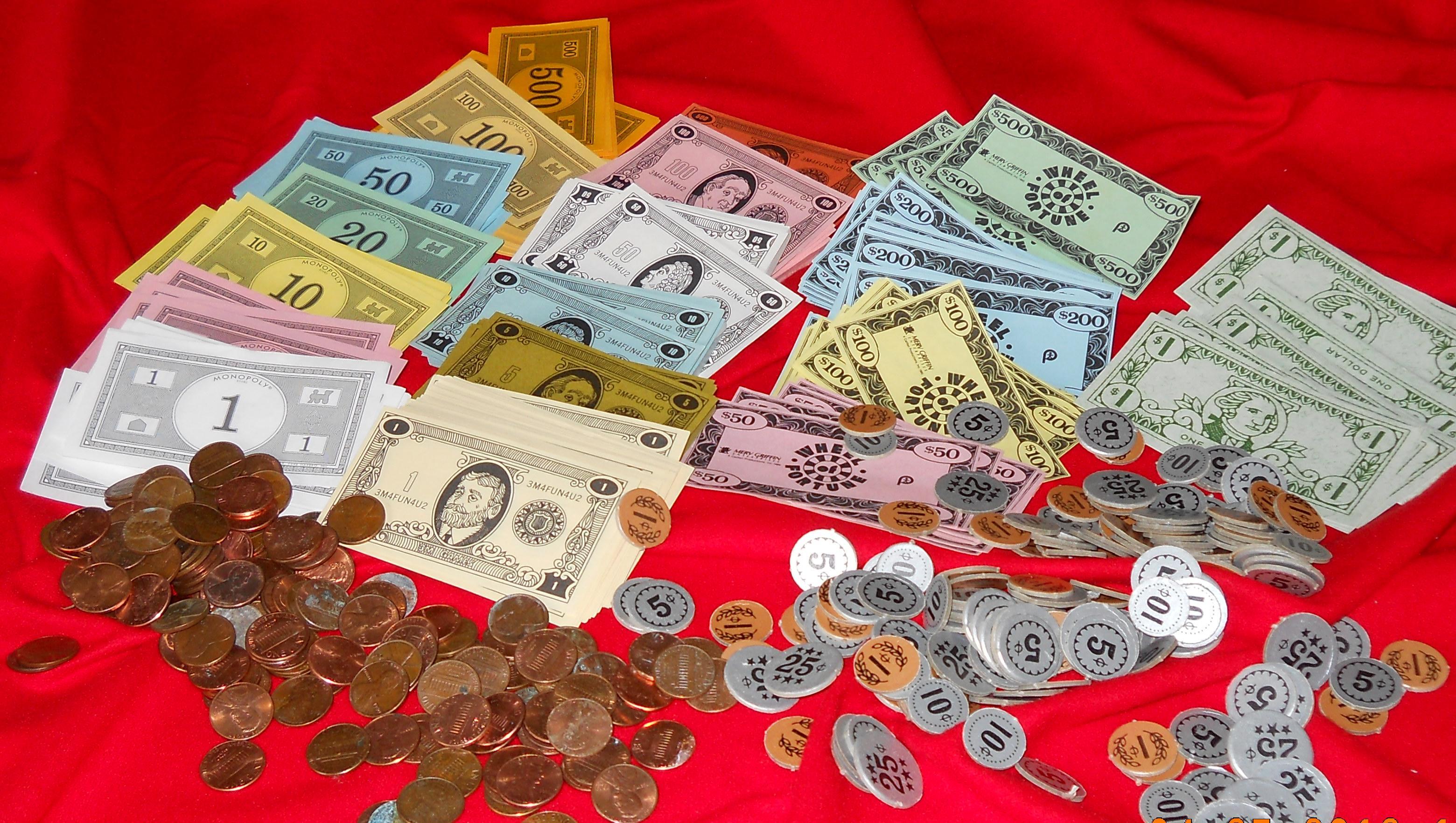 Картинки деньги фото для игры в магазин